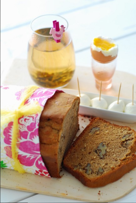 banana bread (33) (435x650)