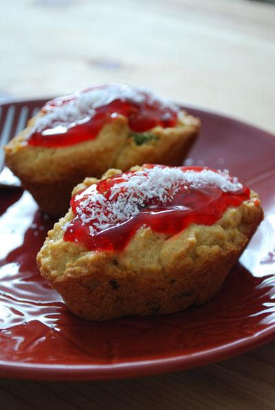 unsuz muffin